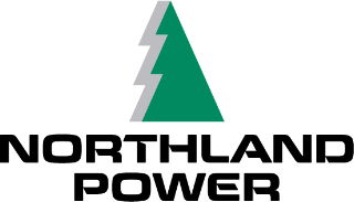 2010_NPI_Logo-northland-power-Commanditaire-officiel