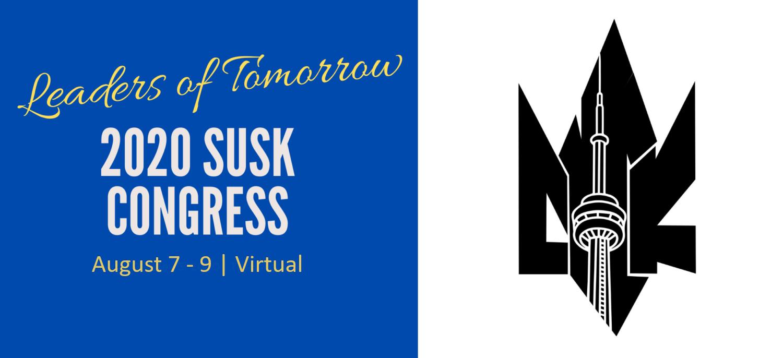 2020 SUSK Congress